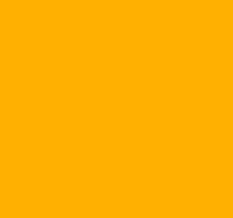https://wbradford.com/wp-content/uploads/2021/05/integratedprograms-orange-1.png